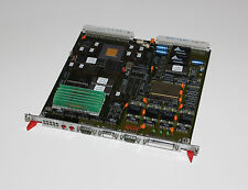 PHILIPS VISUB BOARD, VCPHY WDM1 Part Number: 4522 108 20182 1