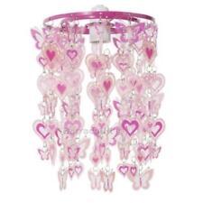 Butterflies Plastic Ceiling Lights for Children