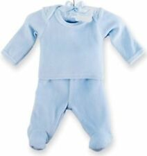 Velour Baby Boys' Outfits and Sets 0-24 Months