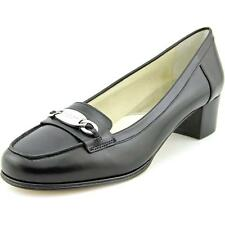 Michael Kors Evening 100% Leather Flats for Women