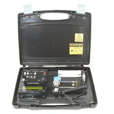 Phase Trigger Kamera-Auslöser für Canon, Nikon, Sony, Pentax, Olympus, etc.
