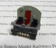 Hornby X9406M Class 60 Cab Lights (Modified)