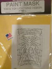 Lex /& Lu LogoArt Sterling Silver w//GP Furman University XS Pendant LAL137764