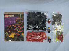 Lego Space Spyrius 6949 Robo-Guardian - Complete Set