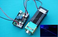 3w 3.5W Blue Blu-Ray 450nm 445nm Laser Diode Module 12V TTL NDB7A75 3000mw