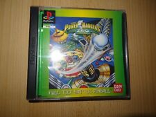 Full Tilt battle pinball ps1 pal version