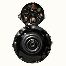 Starter Motor ACDelco Pro 336-1923A Reman