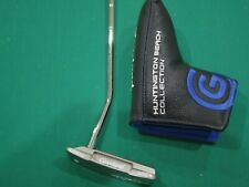 """New listing Cleveland Huntington Beach #8 Putter 35""""inches"""