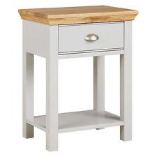 John Lewis 61cm-65cm Height Bedside Tables & Cabinets
