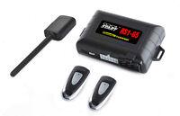 NEW CRIME STOPPER CRIMESTOPPER COOL START RS1-G5 REMOTE CAR START STARTER NR