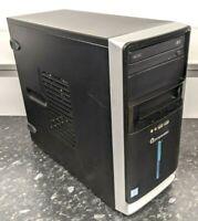 i5 6400 @ 2.7GHZ Quad Core 16GB Ram 240GB SSD 1TB HDD 210 Windows 10 EB2301