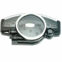 Moto compteur de vitesse tachymètre jauge Cove pour Yamaha YZF R1 R6 2004-2011