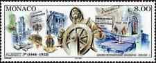 Timbre Monaco 2145 ** année 1997 lot 23065