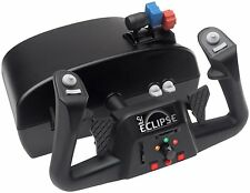 CH PRODUCTS ECLIPSE YOKE W/ 144 Programmable Functions & Control Manager SW