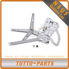 Mécanisme Lève Vitre Electrique Avant Droit BMW E36 - 51331977610 1977610 850037