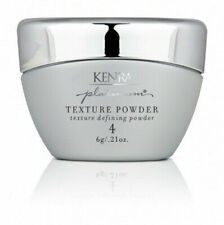 Kenra Platinum Texture Defining Powder .21 oz 6g