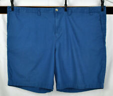 Columbia PFG Fishing  Shorts Size 52