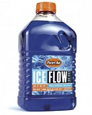 Coolant Twin Air Iceflow Biodegradable Canister 2,2L Motorbike