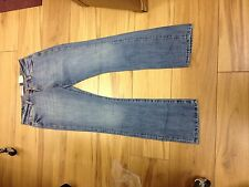 firetrap ladies blackseal jeans