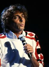 BARRY MANILOW - PHOTO #15