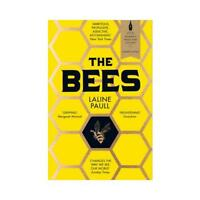 The Bees by Laline Paull (author)