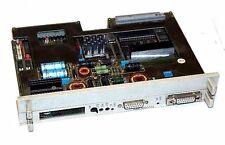 USED SIEMENS 6ES5535-3MA12 COMMUNICATION PROCESSOR MODULE 6ES55353MA12