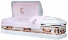 Funeral Caskets for sale | eBay