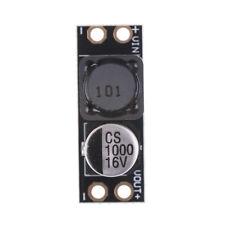 LC FILTER (3AMP 2-4S) FPV Power Filter Noise Eliminator for RTF RCQuadcopterVKCA