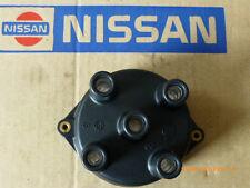 Original Nissan Verteilerkappe Sylvia S12,Cherry N12 Turbo,Sunny 22162-17M04