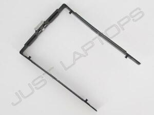 New Lenovo ThinkPad X260 Hard Disk Drive HDD Solid State SSD Caddy Bracket