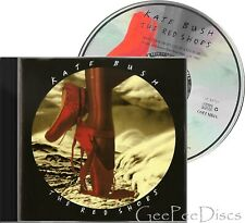 Album CDs Greatest Hits Kate Bush for sale | eBay