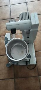 Heidolph Laborota 4000 efficient Rotary Evaporator Rotationsverdampfer 5L 280rpm