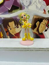 "Magical Ojamajo Doremi gashapon figure "" Nami "" Dorie Goodwyn Anime Japan"