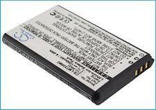 Battery for Liquid 510-9900 Impact 365 055 Summit 337 Impact 367 Image Summit 33