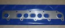 LKG100470 Exhaust Manifold Gasket Fit Land Rover Discovery 2 Defender TD5