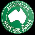 Australian Factory Direct
