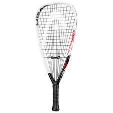 Head LM Photon RacquetBall Racquet (221049)