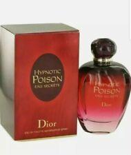 Dior Hypnotic Poison Eau Secrete Eau de Toilette Spray 100ml. BRAND NEW IN BOX