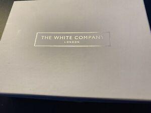 The White Company London, Scent Diffuser Collection - Triple