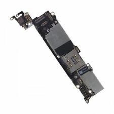 Motherboard Mainboard iPhone 5 16GB (UNLOCKED)