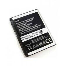 SAMSUNG AB653850CU BATTERY FOR GOOGLE NEXUS S 9020 I9023 I7500 1500mAh