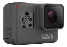 GoPro Hero5 Action Camera - Black 64gb SD Card 50+ accessories
