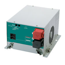 Xantrex Freedom 458 20-12 Inverter/Charger Single Input/Dual Output 2000W