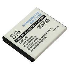 Akku für Samsung Galaxy S2 II I9100 wie EB-F1A2G