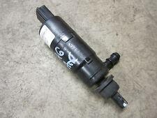 Spritzwasserpumpe Pumpe VW Passat 3B 3BG Golf 4 AUDI A3 A4 A6 3B0955681A GROß