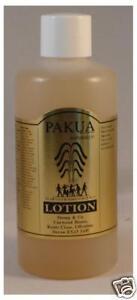 Pakua Lotion 150ml from Stemp & Co