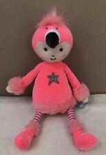Jellycat Plush Branded Soft Toys