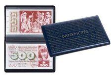 Collections/Bulk Lots O'Brien Banknotes
