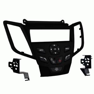 METRA 99-5825B /*NEW* CAR RADIO DASH KIT / Ford Fiesta 2011-UP