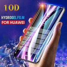 Displayschutzfolie Hydrogel für Huawei Mate 20pro Protective FB